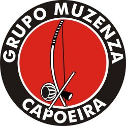 Capoeira Muzenza UK